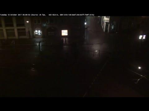 Koningsplein webcam