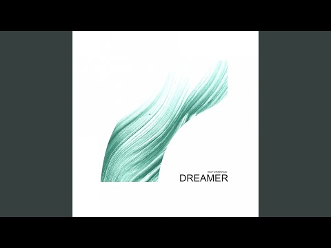 Dreamer (feat. Irina Makosh) (Sax Version)