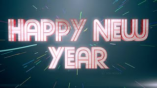 Happy new year 2020 wishes greetings what& 39 s app status