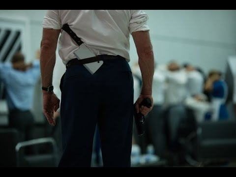 THE BELKO EXPERIMENT REVIEW | POSSESSEDBYHORROR