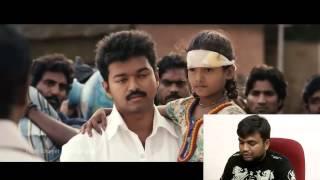 thalaivaa trailer review by prashanth