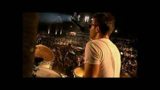THE TING TINGS - BE THE ONE - LIVE