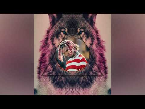 Gucci Gang vs Aghori (DJ Bavas remix)