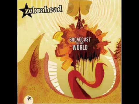 Zebrahead - Enemy mp3