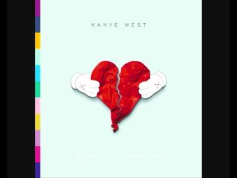 Kanye West vs TFF