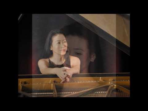 小山実稚恵 Liszt: Piano sonata in B Minor
