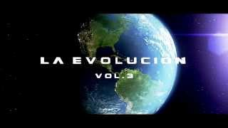 Electro Video Mix Mashup Dj Fankee Ft Dj Das & Onlive Music La Evolucion Vol 3