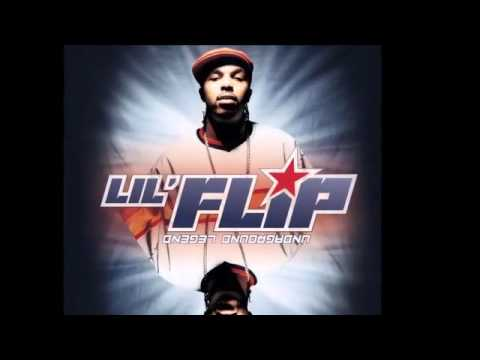 Lil Flip- This Is The Way We Ball