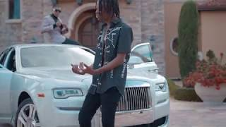 F$O Dinero - Broward (Official Music Video)