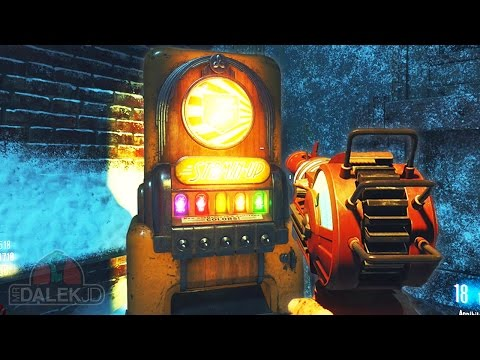 """black-ops-3-zombies-""""the-giant""""---secret-perk-easter-egg!-(call-of-duty-bo3-zombies)"""