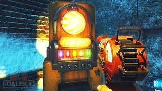black ops 3 zombies the giant secret perk easter egg call of duty bo3 zombies