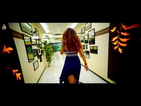 album-gujarati-album-|-gujarati-new-timli-|-kinjal-dave-song-|gujarati-hits-|gujarati-romantic-song