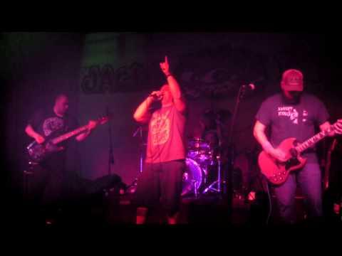 King Earth- Paegan Love Song (Acid Bath Cover)