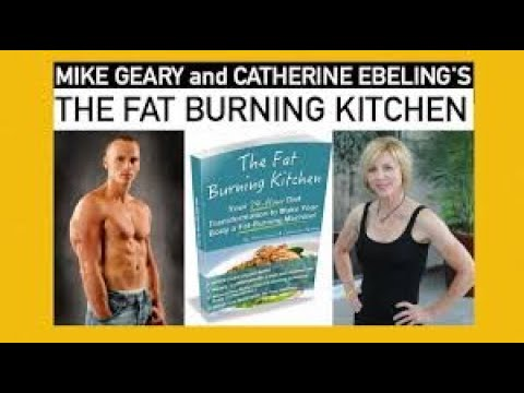 How to lose weight efficiently and safely
