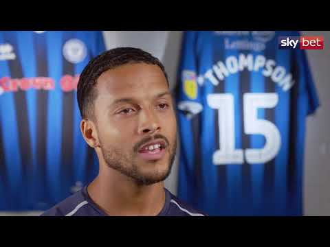 """""""The Cancer Had Come Back"""" 