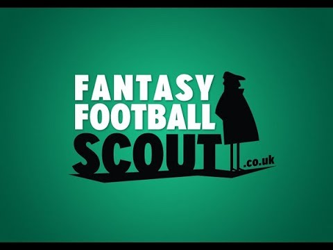 FFScoutCast Episode 240