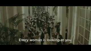 Coco Before Chanel / Coco avant Chanel (2009) - Trailer English Subs