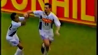 Aksi Dejan Gluscevic (Bandung Raya) VS Pelita Jaya
