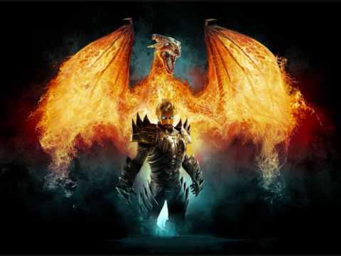 Divinity II Ego Draconis Inner Voice - Неизвестный исполнитель - полная версия