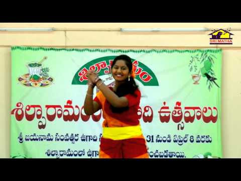 GHALLU GHALLU SONG DANCE PERFORMED BY CHILDREN ll Live Performance ll Musichouse27