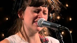 Waxahatchee - Less Than