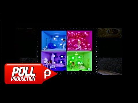 Grup Hepsi - Mum (Renk Kodlu Şarkı Sözü)