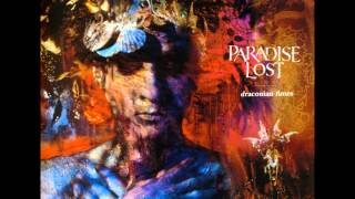 Paradise Lost - Once Solemn