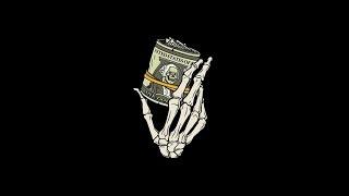 """Ruthless"" - 90s OldSchool Type Beat | Underground Hip-Hop Boom Bap Type Beat (Prod. KhronosBeats)"
