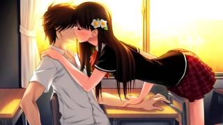 Nightcore - Say You're Just A Friend