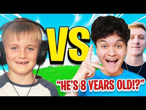 this-8-year-old-is-better-than-faze-jarvis-&-tfue-at-fortnite