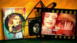 trailer DVD -  Už jsme doma - JARO PEKLO PODZIM ZIMA / SPRING HELL AUTUMN WINTER