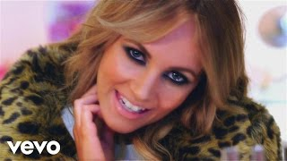 Watch Samantha Jade Up video