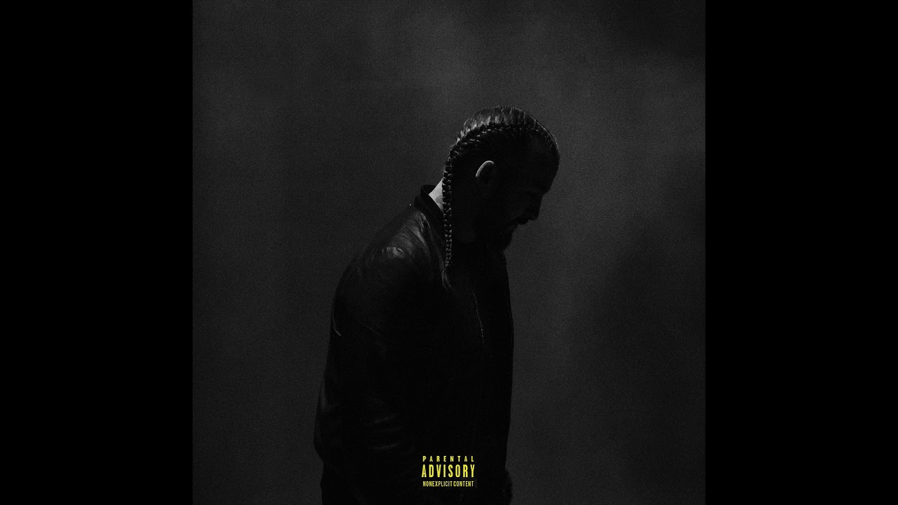 steve-angello-nothing-scares-me-anymore-official-audio-steve-angello