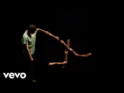 half·alive - BREAKFAST (Official Video)
