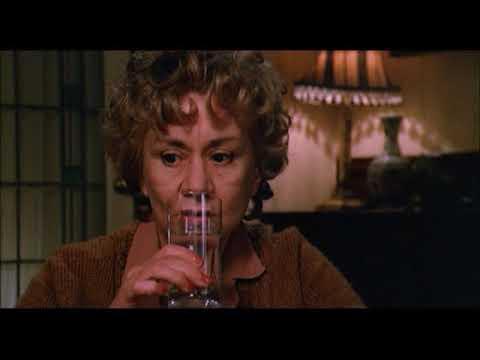 LE DUE FACCE DEL MALE - 1982 FILM THRILLER COMPLETO ITA