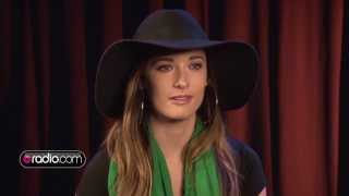 Kacey Musgraves Talks New Single 'Follow Your Arrow' and Her Place in Country Music