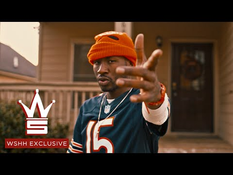 Mike WiLL MadeIt x Bankroll Fresh Screen Door WSHH Exclusive   Music