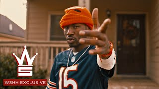 "Mike WiLL Made-It x Bankroll Fresh ""Screen Door"" (WSHH Exclusive - Official Music Video)"