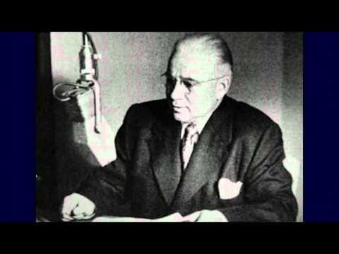 Wildwood Castle Petersburg Tn - The Feast Of Tabernacles And God's Law - Herbert W Armstrong