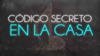 NO TIENE CORAZON  Codigo Secreto  nez video lyrics