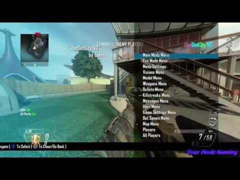 Offline Gameplay With Mod Menu RedDotCity V2