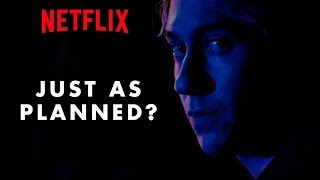 Is Netflix's Death Note worth watching?