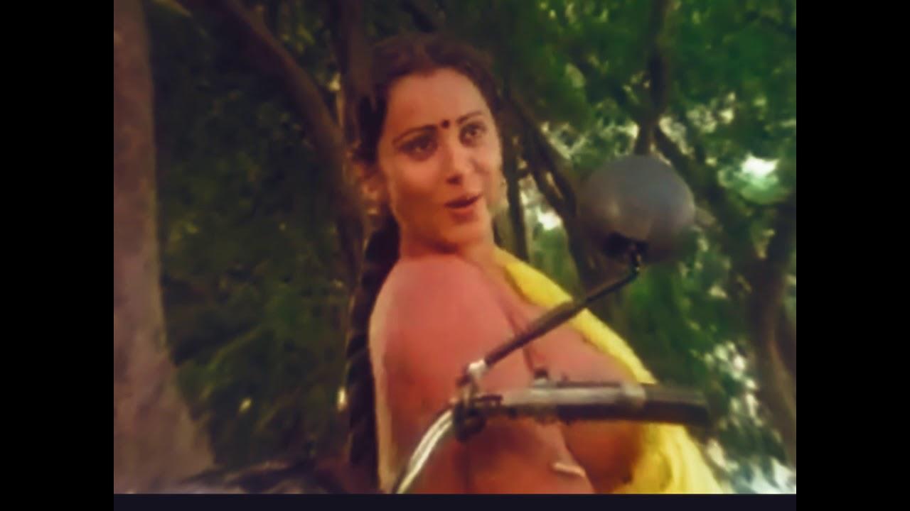 images Sihi Kahi Geetha