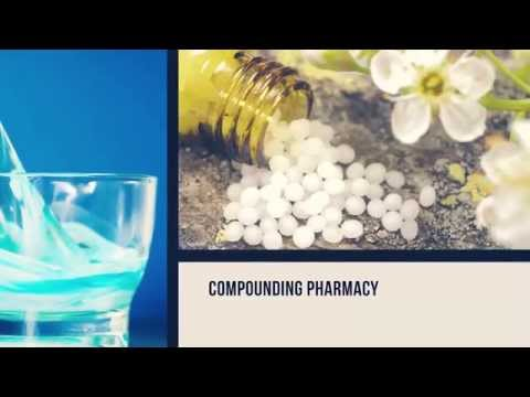 Compounding Pharmacy Long Beach | Medcompounders * Call (562) 427-1999