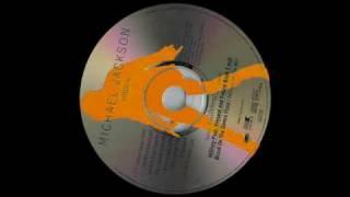 Michael Jackson - HIStory (The Ummah DJ Mix)