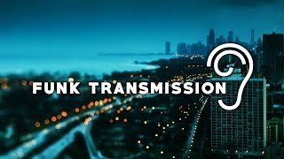 Play Funk Transmission