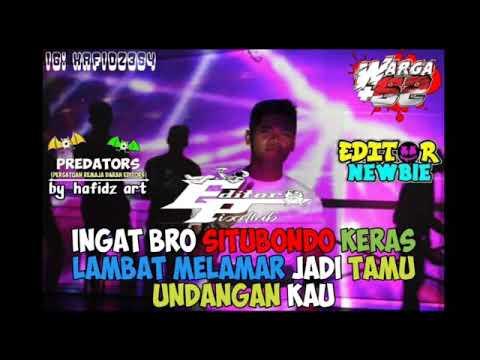 Like Coment Subscribe Kadung Ambyar Youtube