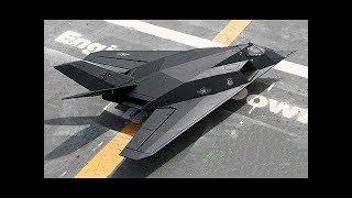 10 increíbles Aviones De Combate Que No Creerás Existen