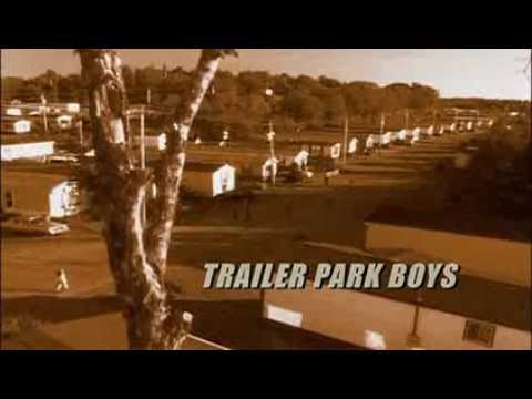 Image result for Trailer Park Boys Opening