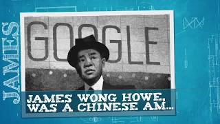 Video James Wong Howe download MP3, 3GP, MP4, WEBM, AVI, FLV Oktober 2017